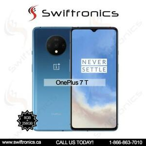 OnePlus Nord (AC2003) 6.44 Inch 5G 8/128GB Dual Sim Factory Unlocked Canada Preview