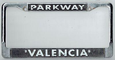 Valencia California Parkway Cadillac Oldsmobile GMC ...