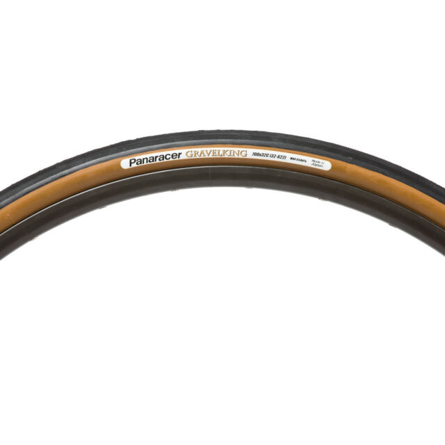 TR740OR Qty 2 700x23 700c x 23mm Fixie Urban Road Bike Slick Tires tyres Orange