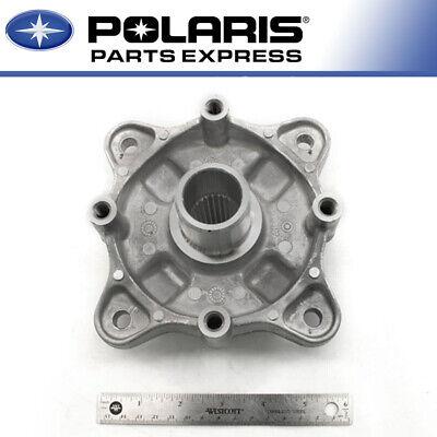 Polaris Ace Ranger RZR Sportsman Rear Wheel Hub Assembly for Ranger 700 06~09