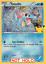 miniature 37 - Carte Pokemon 25th Anniversary/25 anniversario McDonald's 2021 - Scegli le carte