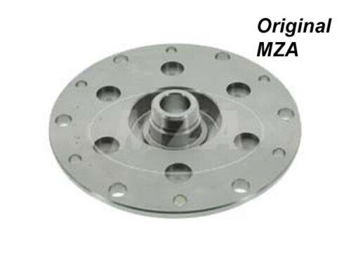 MOTORRAD OLDTIMER MZ//MuZ Kupplungskörper ES175//2 ES250//2 ETS250 TOP NEU