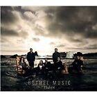 Bethel Music - Tides (2013)