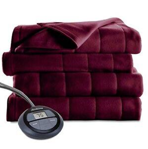 King-Size-Dual-Control-Electric-Blanket-Microplush-10-Heat-Settings
