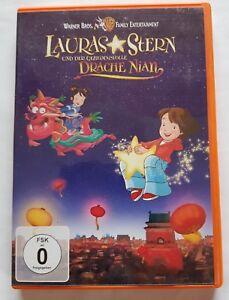 DVD-Lauras-Stern