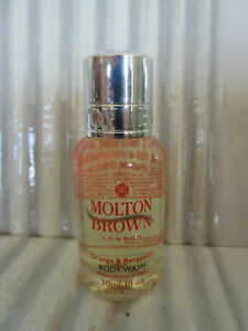 MOLTON-BROWN-ORANGE-amp-BERGAMOT-BODY-WASH-1-FL-OZ