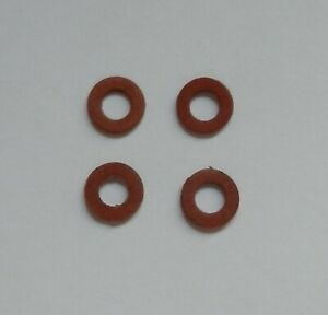 13-64-034-3-16-FIBRE-WASHERS-FOR-MAMOD-TOY-LIVE-STEAM-ENGINE-WATER-LEVEL-PLUG