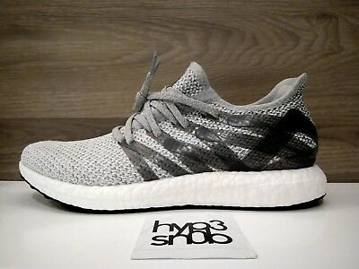 063910b4ace99 Adidas Futurecraft MFG OG BY8833 US8.5 Men s Yeezy NMD Boost 4D
