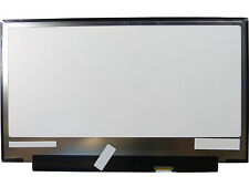 "BN 13.3"" LED FHD DISPLAY SCREEN PANEL GLOSSY TOSHIBA SPARE PART P000628120"