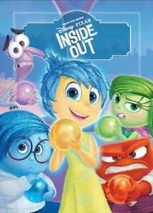 Disney-Pixar-Inside-Out-Disney-Classics-New-Book