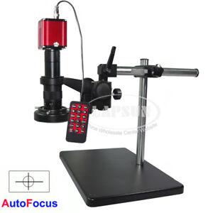 Auto-Focus-1080P-60FPS-HDMI-Digital-Microscope-Camera-1-2-034-Sony-CMOS-AutoFocus-S