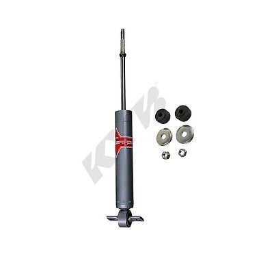 2 gas-a-just Left+Right Front Shocks Struts for Ford Chevy Lincoln Buick Mercury