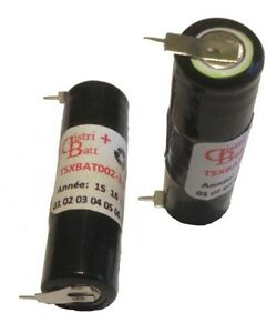 TSXBAT002-Battery-3-6V-Nicd-Nimh-for-Schneider