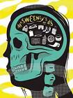 McSweeney's Issue 48 by Boots Riley (Paperback, 2014)
