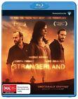 Strangerland (Blu-ray, 2015)