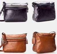 Relic By Fossil Cora Expandable Crossbody Bag Purse - Retail $54