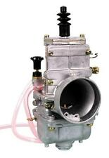 Mikuni TM24 TM28 TM32 TM36 TM38 TM40 mm TMX Flatside Carb 350-390 5 Main Jet Kit