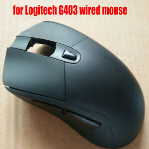 1pc-Wired-Mouse-Housing-Shell-Mouse-Top-Case-for-Logitech-G403-Wired-Mouse