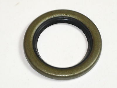 04-0131 NORTON SINGLE DOMINATOR COMMANDO GEARBOX SLEEVE GEAR OIL SEAL SPACER
