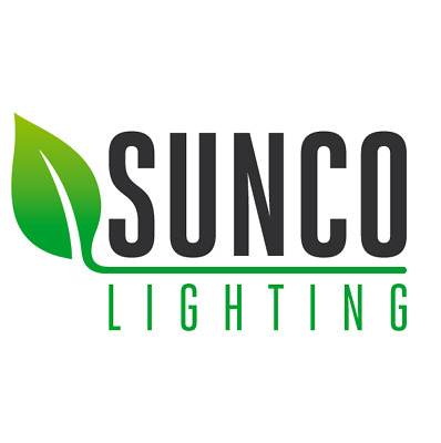 Sunco Lighting
