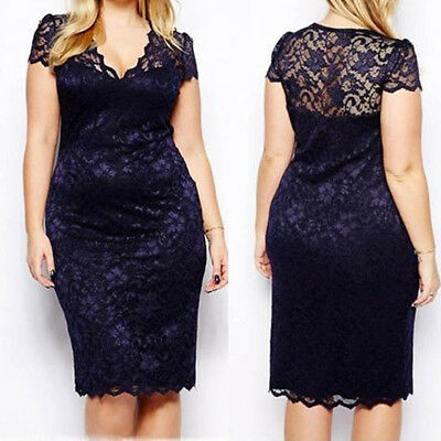 Women Sexy Bodycon Mini Dress Party Cocktail Evening Bandage Summer Fashion