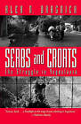 Serbs & Croats: the Struggle in Yugoslavia by a.N. Dragnich (Paperback / softback, 1995)