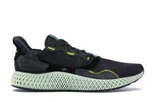 Adidas-ZX-4000-Futurecraft-4D-Carbon-Semi-Solar-Yellow-White-Aero-Green-BD7865