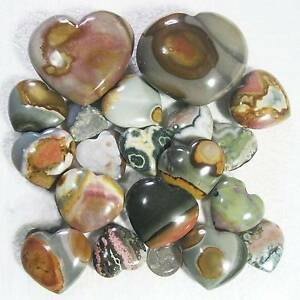size /& price ᵚ A0 Round fluorite ball//marble//sphere stone//rock Select color