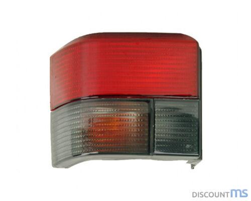 TyC faro trasero p21//5w enlaces para VW 701945095 70194509501c