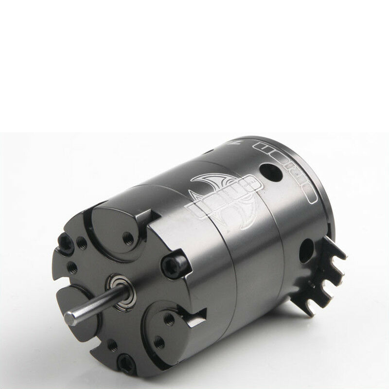 E-motor Vortex pro race 4.0 aventurado brushless motor Team Orion ori28203 706074