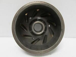 SKIDOO-MXZ-X-REV-XP-800R-10-17-OEM-FLYWHEEL-MAGNETO-ROTOR-420665449