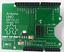 thumbnail 1 - Arduino UNO NRF24L01+ Shield V1.3