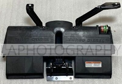 Cleaner Assembly Air Ford 3C2Z-9600-A