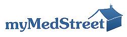 MedStreetAve