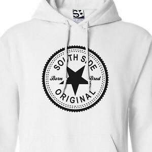 South-Side-Original-Inverse-HOODIE-Hooded-SouthSide-Coast-Sweatshirt-All-Color