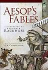 Aesop's Fables by Dover Publications Inc. (Paperback, 2009)