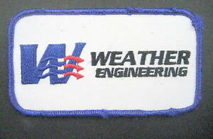 WEATHER-ENGINEERING-EMBROIDERED-SEW-ON-PATCH-UNIFORM-4-1-2-034-x-2-1-2-034