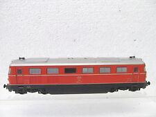 MES-39707 Kleinbahn H0 Diesellok ÖBB 2050.12 sehr guter Zustand,Funktion geprüft