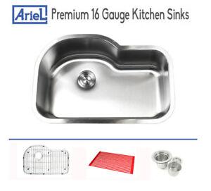 Ariel Premium 32\