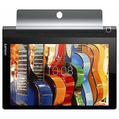 Lenovo Yoga Tab 3 10.1 Inch LED 1.3GHz 2GB 16GB Android Tablet - Black.