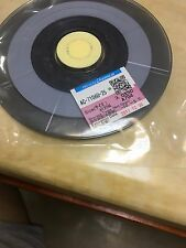 Hitachi AC-7106U-25  ACF conductive film adhesive Glass Repair 1 meter