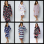 Ladies-Womens-Hooded-Warm-Super-Soft-Dressing-Gown-Robe-brand-New-size-8-26