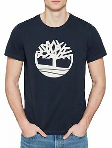 Wrangler Retro Tongue Brand Logo T-shirt New Mens Crew Neck Print Cotton Tee Top