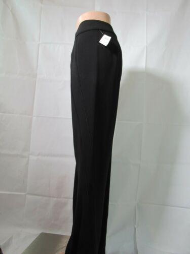 Valvo 275 Retail Carmen Dress Marc Nwt Størrelse Signature Black 6 Pants vxz4P5qg
