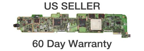 Asus Transformer Pad TF300T Tablet Motherboard 32GB 60-OK0GMB6000-A01