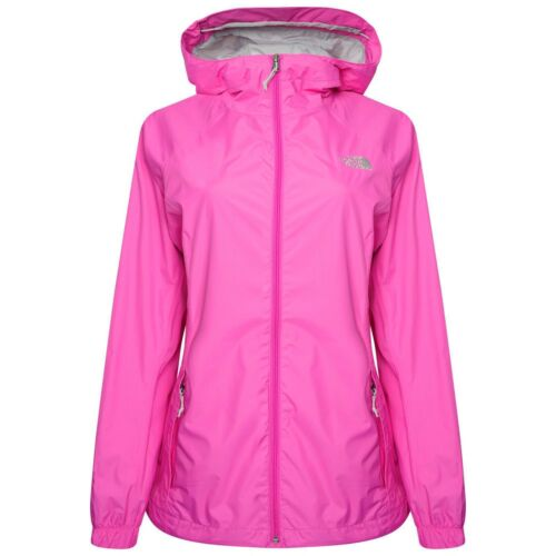 North Face  Lightweight Jacket 2XLarge Ladies UK Sizes Small