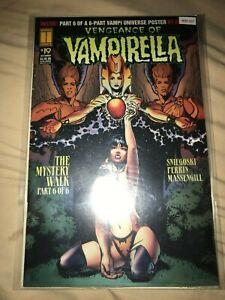 Vengeance-of-Vampirella-19-High-Grade-Comic-Book-B30-107
