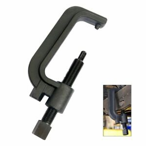 GM-Chevy-Ford-Dodge-Torsion-Bar-Unloading-Tool-Key-Removal-Car-Truck-Auto-US-NEW