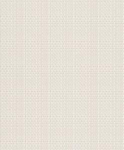 vlies tapete funky flair 721546 rasch grau kariert ebay. Black Bedroom Furniture Sets. Home Design Ideas