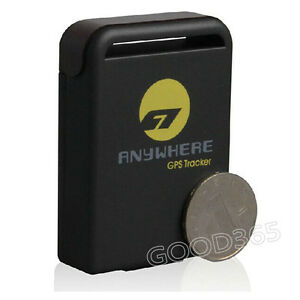 251315762804 together with 151857296994 in addition 191672603168 in addition 231511175686 as well 281755080818. on gps tracker for car uk